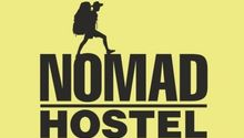 Image For: Nomad Moscow Hostel