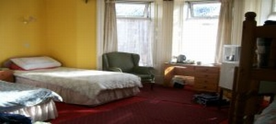 Image for: Southmead Guesthouse