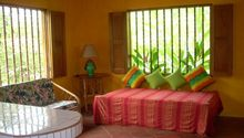 Image For: La Palapa Ecolodge Resort
