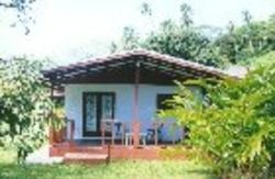 Image for: Atupa Orchid Bungalows