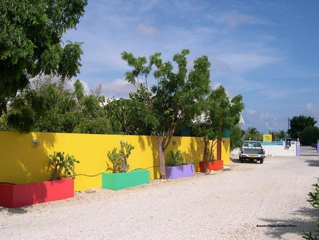 Image for: Happy Holiday Homes Bonaire