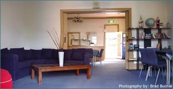 Image for: Glenferrie Lodge