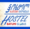 Thumbnail for: Hostel Batumi Globus