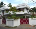 Thumb: Baby's Homestay at Fort Cochin