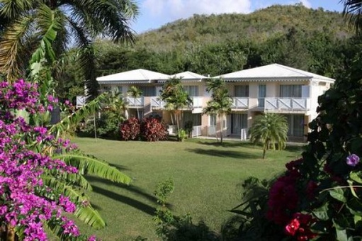 Image for: Karibea Resort Sainte-Luce - Caribia Residence