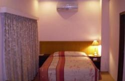 Image for: Mirage Hotel Lahore