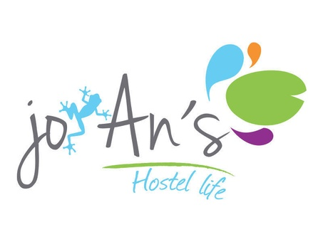 Image for: Joan´s Hostel