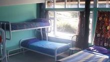 Image For: Purple Peak Retreat Surfing Lodge and Relaxpackers