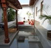 Thumbnail for: Los Patios Hotel Granada