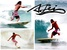 Image for: Afei Surf Hostel