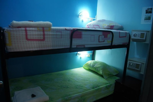 Image for: Dal Bo Hostel
