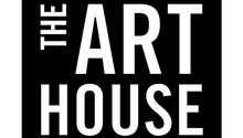 Image For: The Art House Backpackers