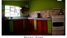 Image For: Bothy Backpaker Hostel