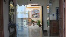 Image For: Hostal Cruz del Sur