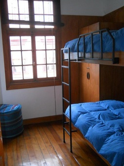 Image for: Hostel Adlafken