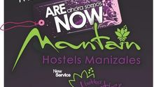 Image For: Manizales Hostel