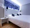 Thumbnail for: Hostal Mendoza Barcelona