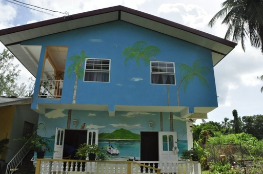 Image for: Fish Tobago Guesthouse