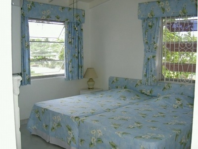 Image for: Guesthouse Dover