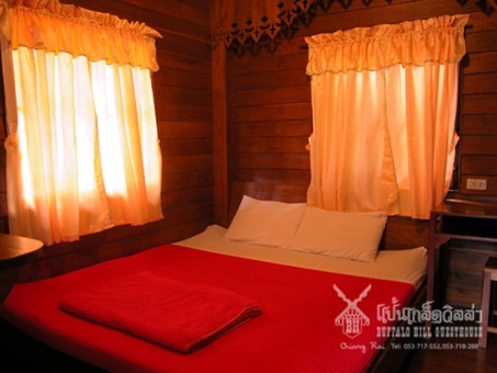 Image for: Pankled Villa (Buffalo Hill Guesthouse)