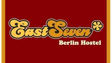 Image For: EastSeven Berlin Hostel