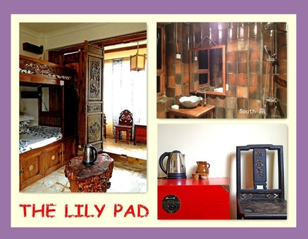 Image for: The Lily Pad Inn & Guest House