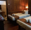 Thumbnail for: Lakhangthong Boutique Hotel