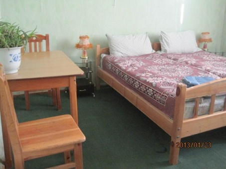 Image for: LG-B Hostel and Guesthouse