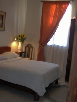 Image for: Foreigners Club Hotel