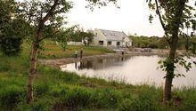 Image For: Oughterard Holiday Hostel & Angling Center