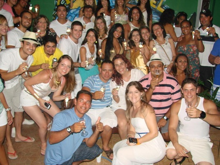 Image for: Cabo Frio Fun Hostel