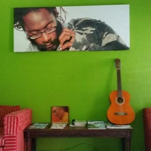 Image for: Reggae Hostel