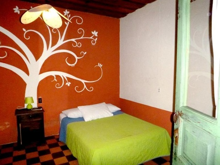 Image for: El Hostal