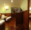 Thumbnail for: Wooden Angkor Hotel