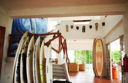 Image for: Yajure  Surf Hostel