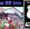 Thumbnail for: AAE Grand Canyon Route 66 Inn
