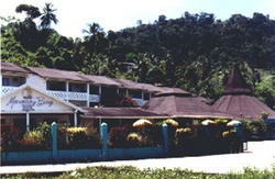 Image for: Maracas Bay Hotel