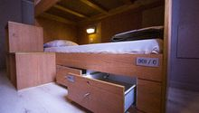 Image For: Sleep Well Hostel