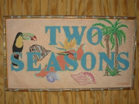 Image for: Two Seasons Guesthouse