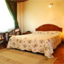 Image for: Yeka Guest House