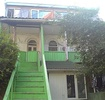Thumbnail for: Hostel Green Stairs Tbilisi