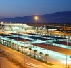 Thumbnail for: Airport Tirana