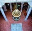 Thumbnail for: Hotel Blanco Riad - Optimal Hotels Selection
