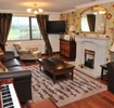 Thumbnail for: Keef Halla Country House - Belfast Airport