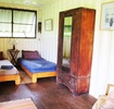 Thumbnail for: Hill Top Farmstay Accommodation Cooktown