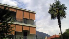 Image For: Youthhostel Locarno