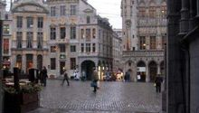 Image For: Hostel Grand Place