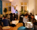 Thumb: Lisbon Lounge Hostel
