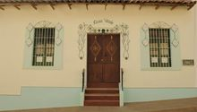 Image For: Casa Verde B&B