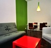 Thumbnail for: Center Apartments Budapest